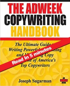 Book-Summary_The-Adweek-Copywriting-Handbook
