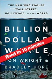 book-summary_billion-dollar-whale