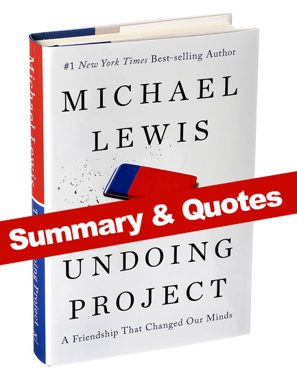 The-undoing-project_summary_facts_quotes