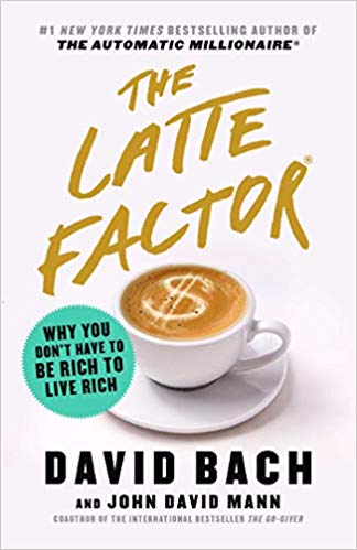 the latte factor summary